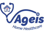 Hospital Services at Home - Ageis